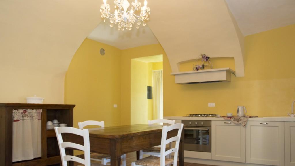 guest-house-acini-e-rose-montalenghe-golden-grapes-7
