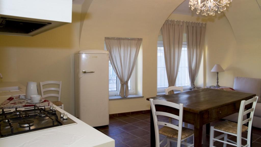 guest-house-acini-e-rose-montalenghe-golden-grapes-8