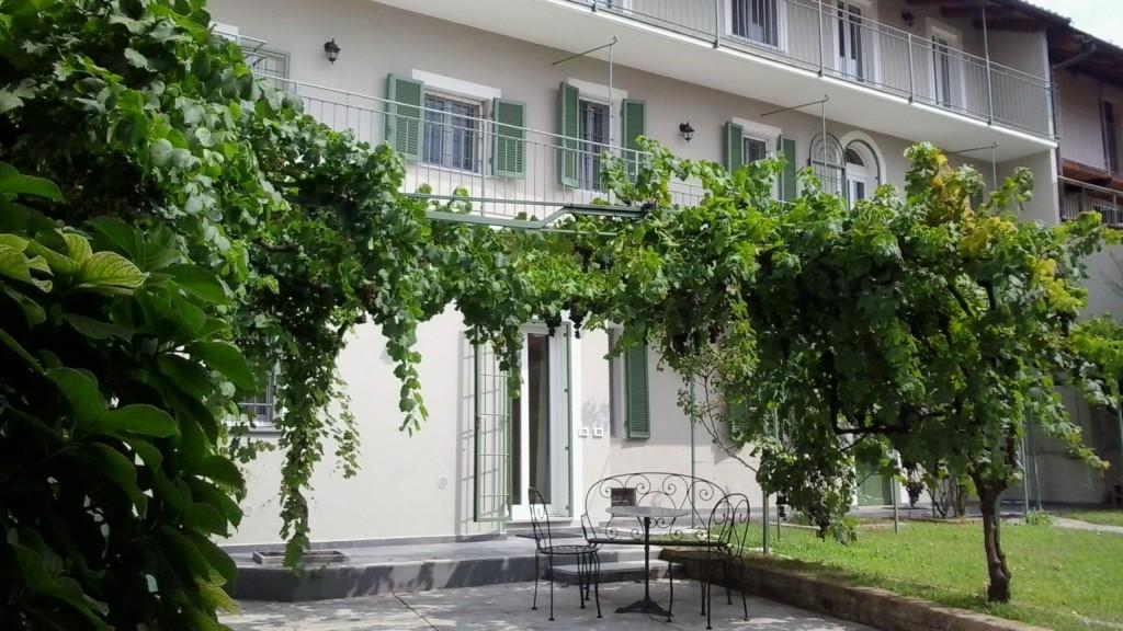 guest-house-acini-e-rose-montalenghe-external-3