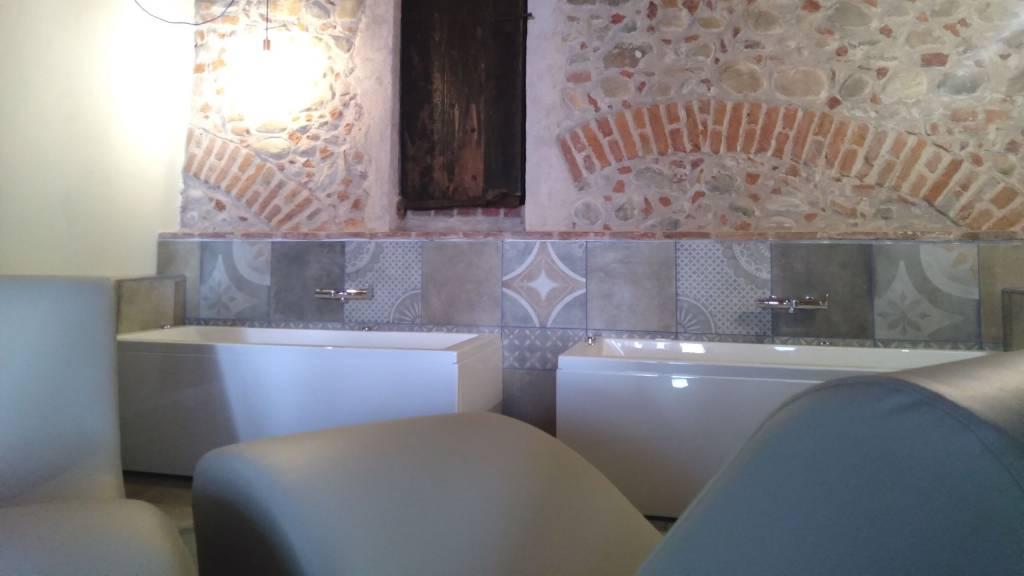 guest-house-acini-e-rose-montaleghe-blu-relax-2
