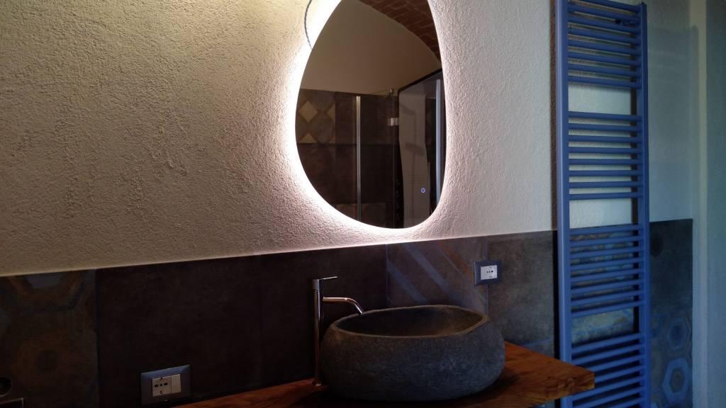 guest-house-acini-e-rose-montaleghe-blu-relax-4