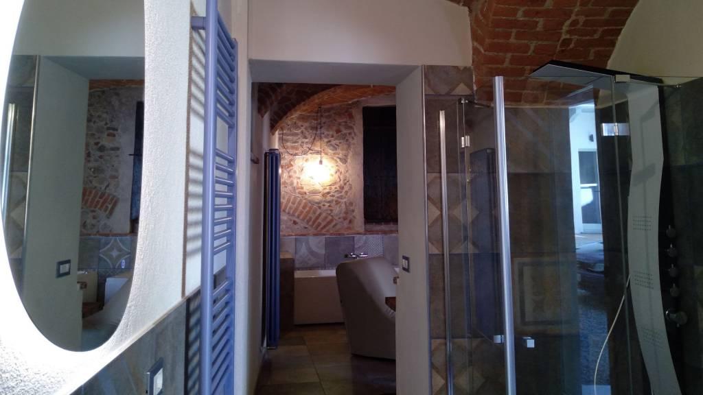 guest-house-acini-e-rose-montaleghe-blu-relax-5