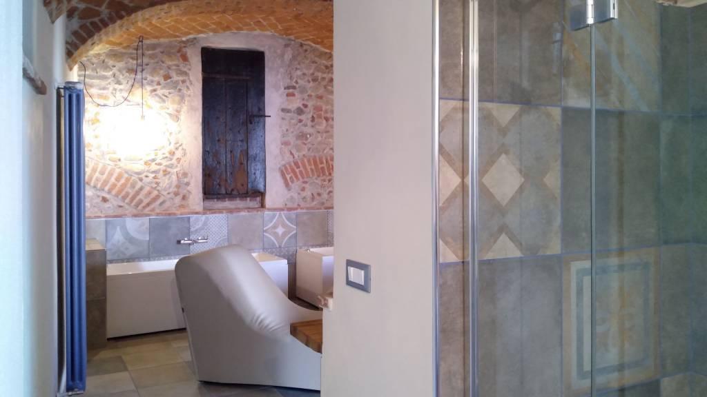 guest-house-acini-e-rose-montaleghe-blu-relax-6