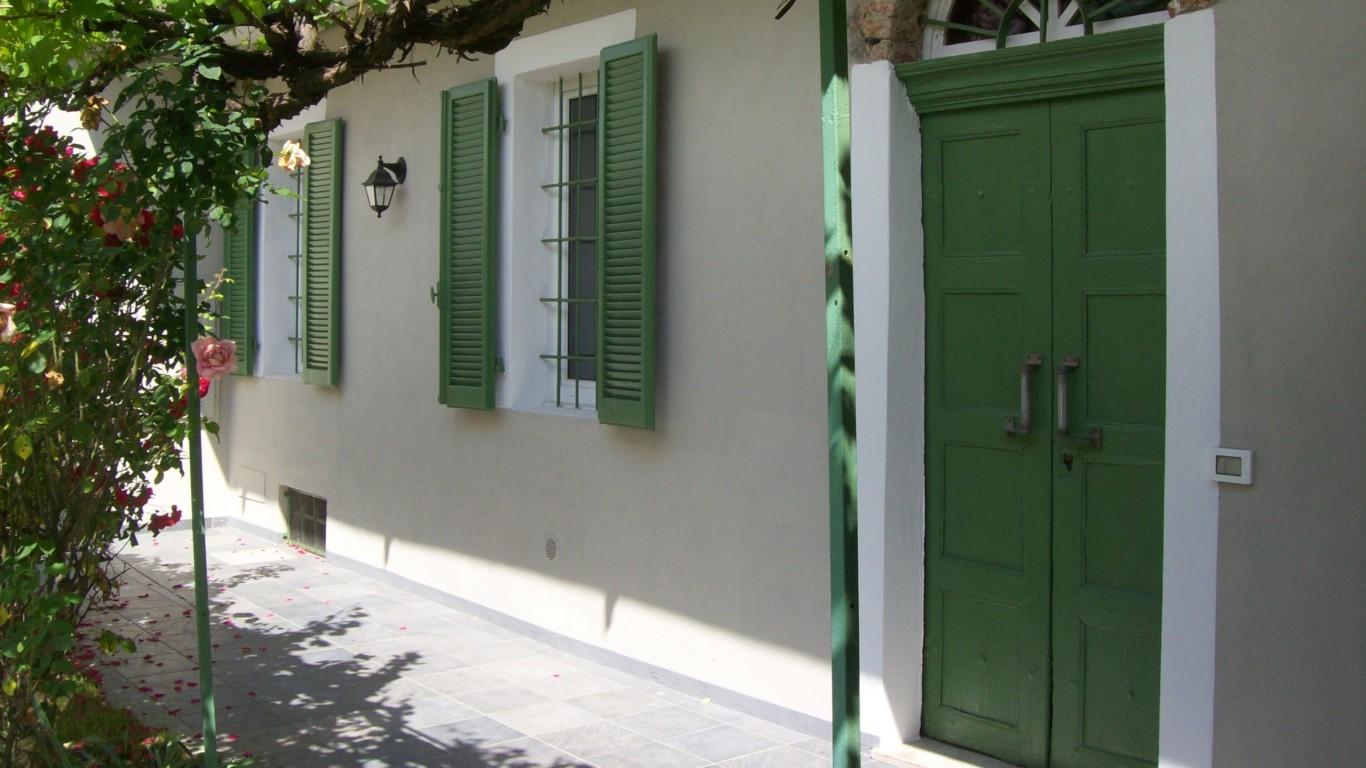 guest-house-acini-e-rose-montalenghe-external-4