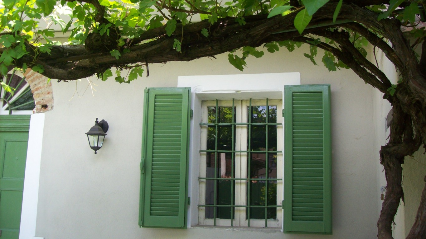 guest-house-acini-e-rose-montalenghe-external-8