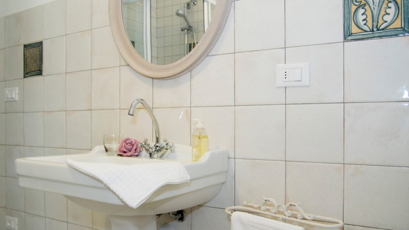 guest-house-acini-e-rose-montalenghe-ancient-roses-10