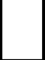 logo-acini