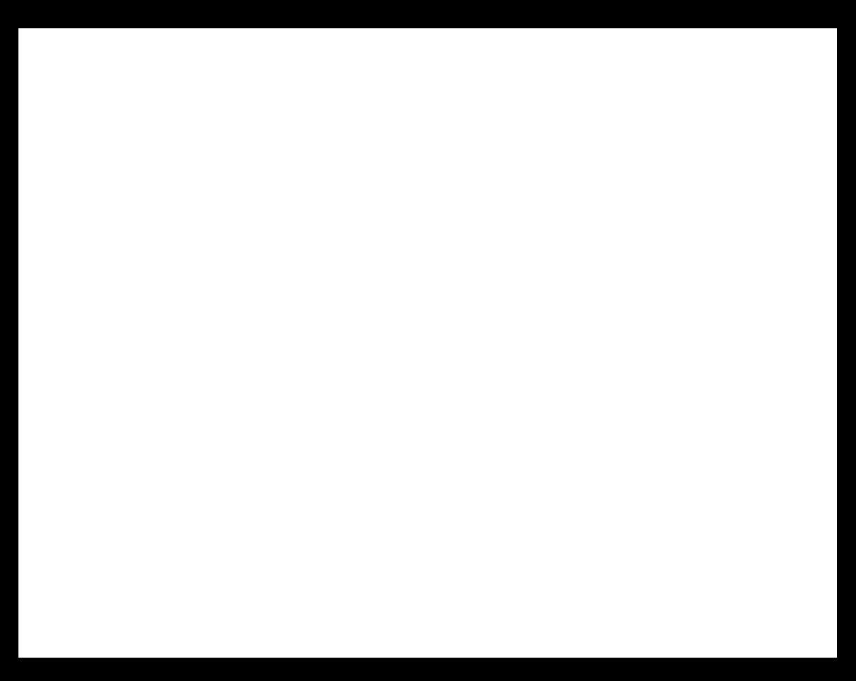 Logo Acini e Rose