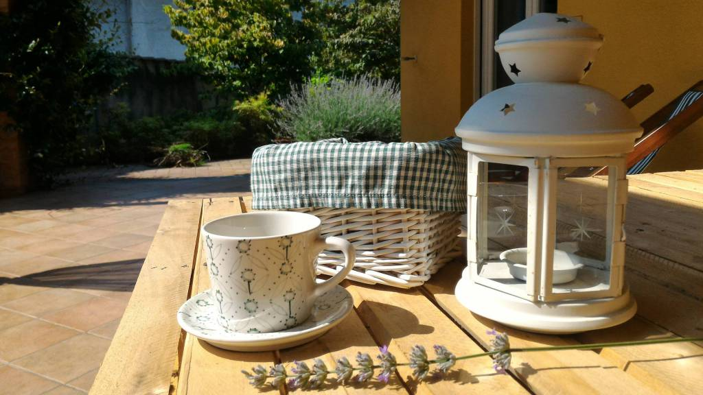bed-&-breakfast-le-antiche-volte-montalenghe-14