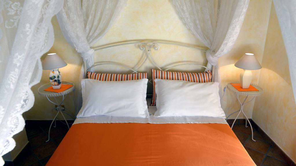 bed-&-breakfast-le-antiche-volte-montalenghe-23