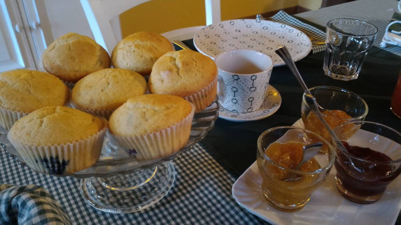 bed-&-breakfast-le-antiche-volte-montalenghe-10