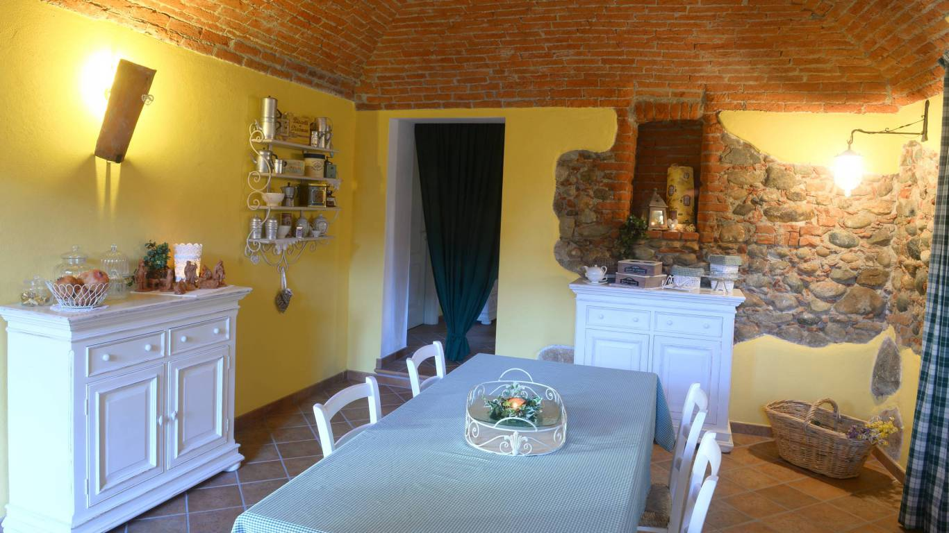 bed-&-breakfast-le-antiche-volte-montalenghe-21