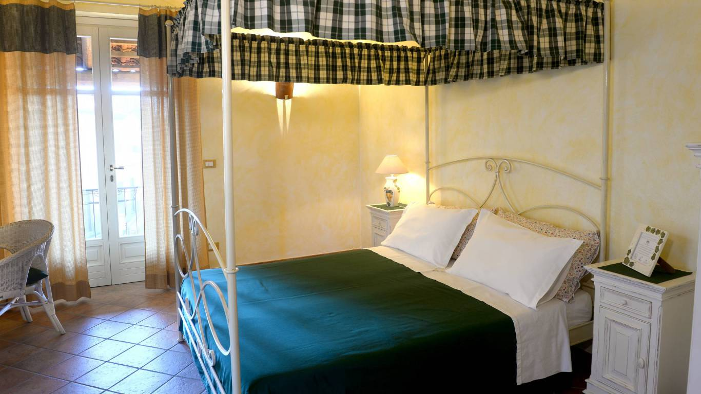 bed-&-breakfast-le-antiche-volte-montalenghe-22