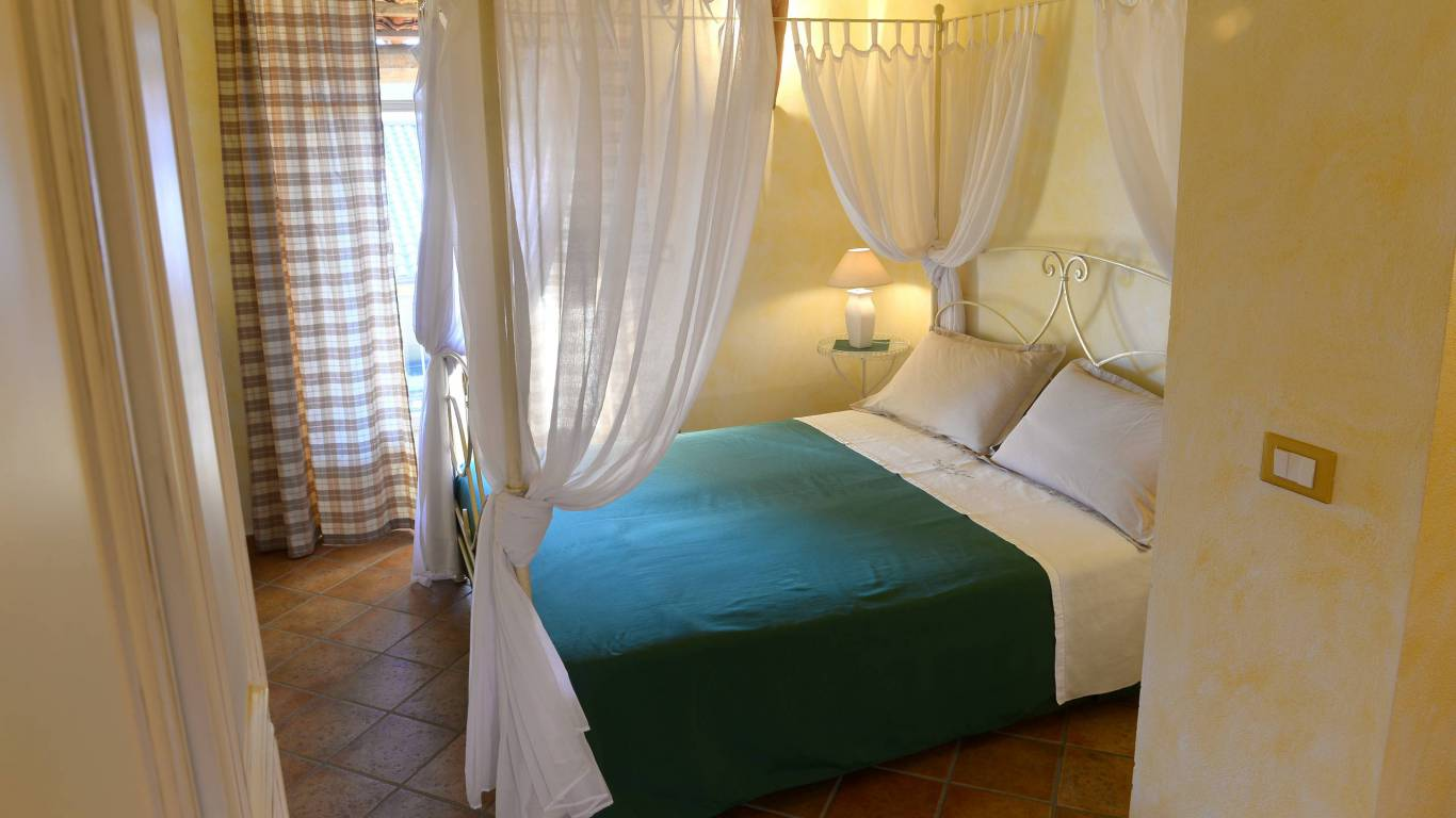 bed-&-breakfast-le-antiche-volte-montalenghe-26