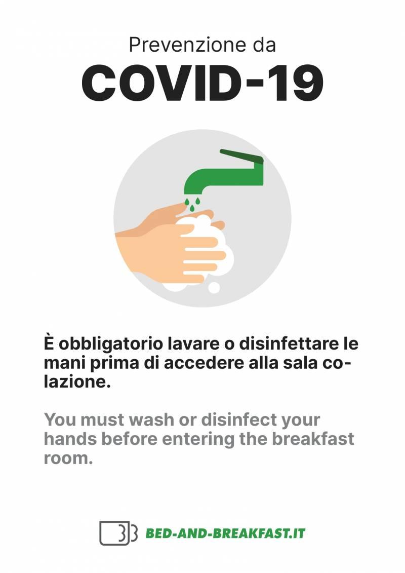 cartello-covid-it-en-15-mani-colazione-1