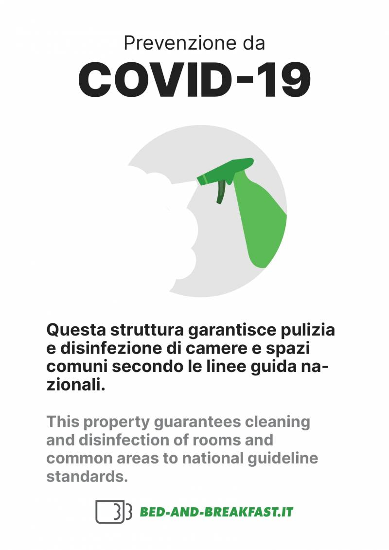 cartello-covid-it-en-18-pulizia-locali-1