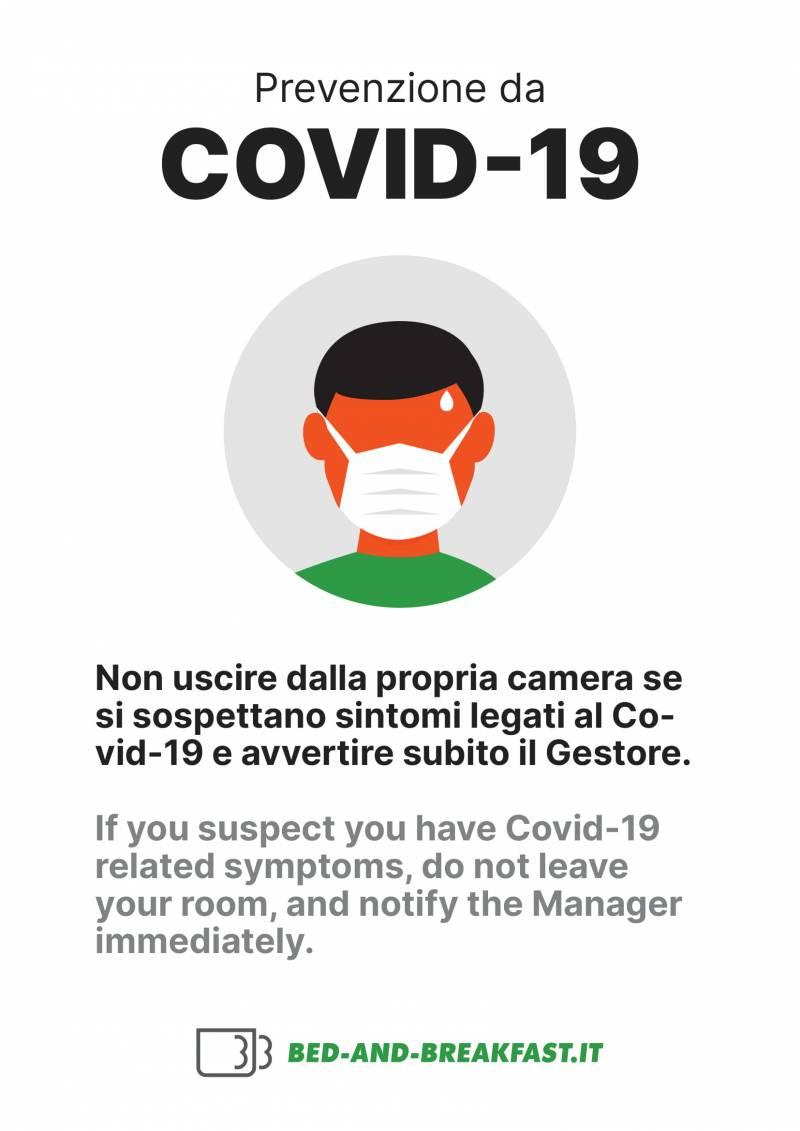 cartello-covid-it-en-9-sintomi-1