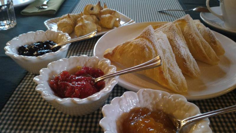 bed-&-breakfast-le-antiche-volte-montalenghe-16
