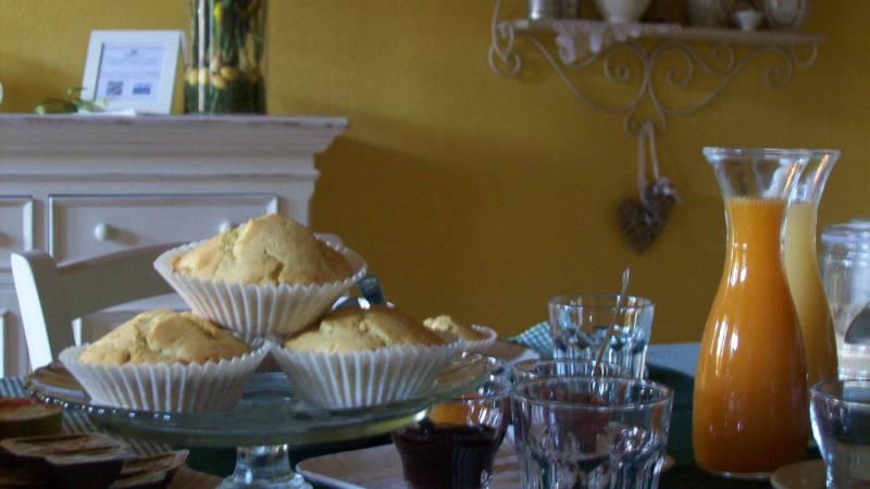 bed-&-breakfast-le-antiche-volte-montalenghe-2