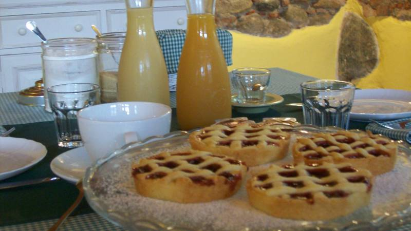 bed-&-breakfast-le-antiche-volte-montalenghe-3